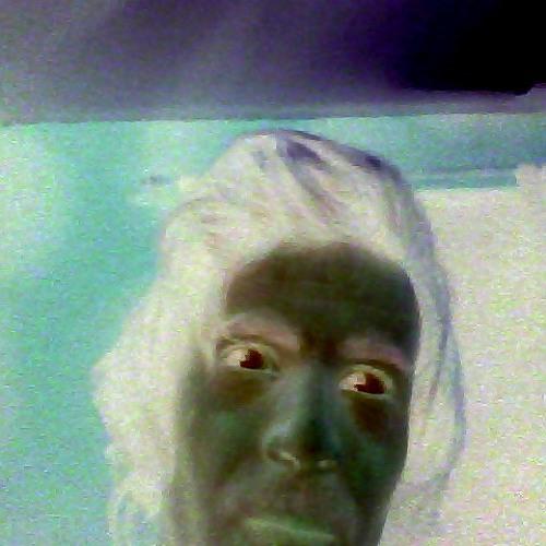highandidle's avatar