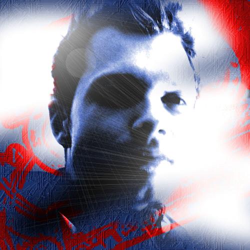 norphe's avatar