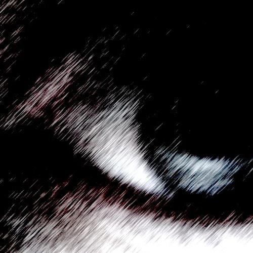 DJ DOWN's avatar