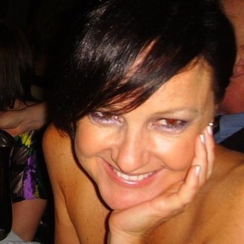 karen young's avatar