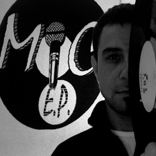 MiC E.P.'s avatar