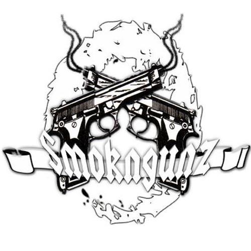 Bigbake's avatar