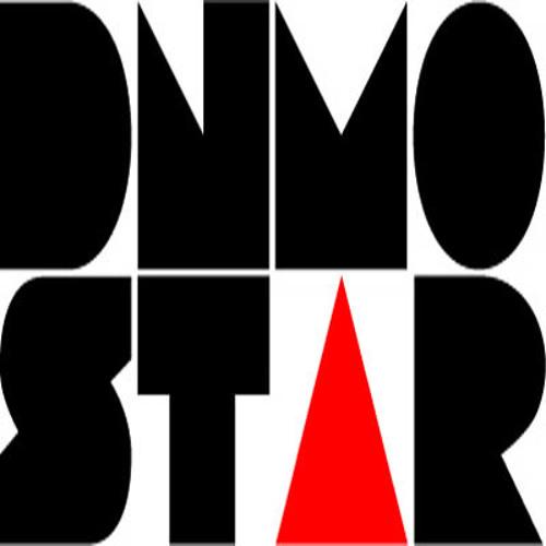 Dynamostar's avatar