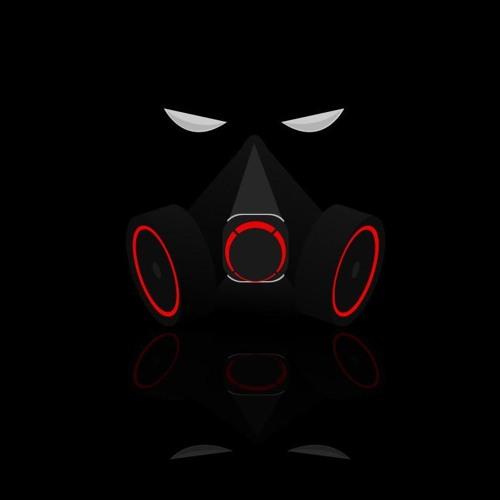 Makaso's avatar
