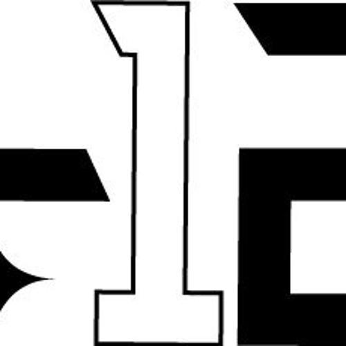 412 DJ's's avatar