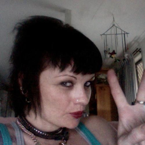 Cherrylee33's avatar