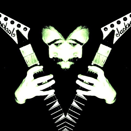 madmayhem's avatar