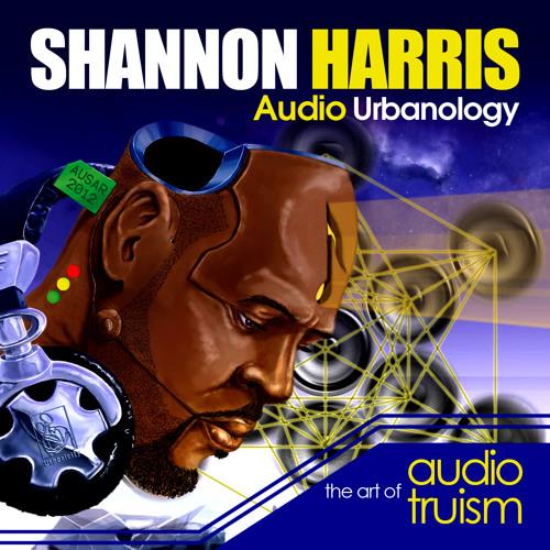 Urbanicity Recordings's avatar