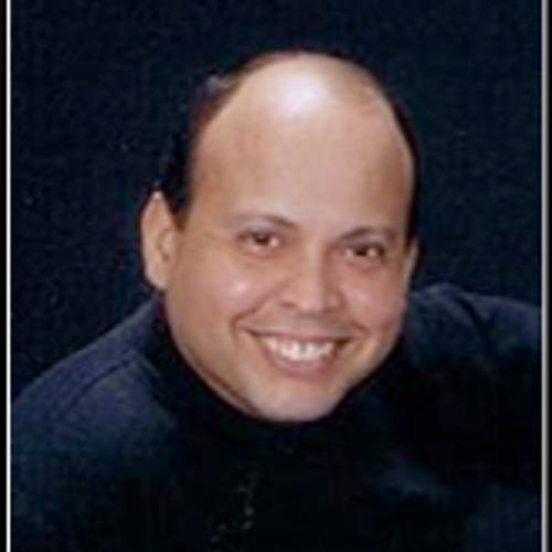 Jaimelombana's avatar