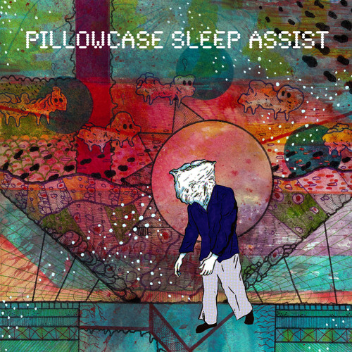 Pillowcase Sleep Assist's avatar