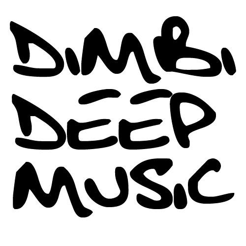 DimbiDeep Music's avatar