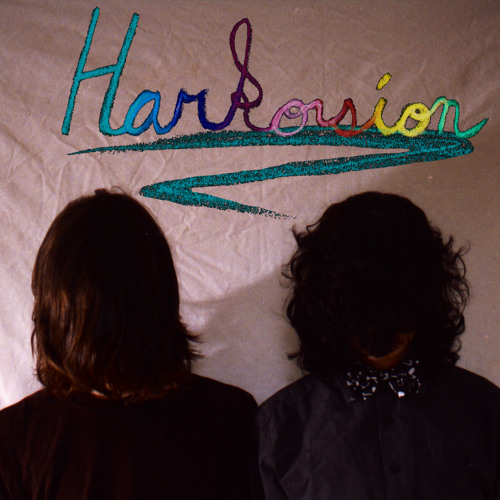 Harkosion's avatar