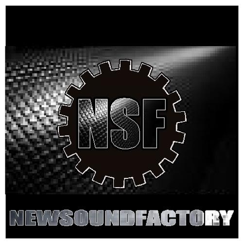 newsoundfactory's avatar