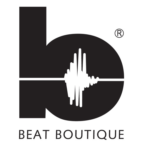 Beat Boutique SA's avatar