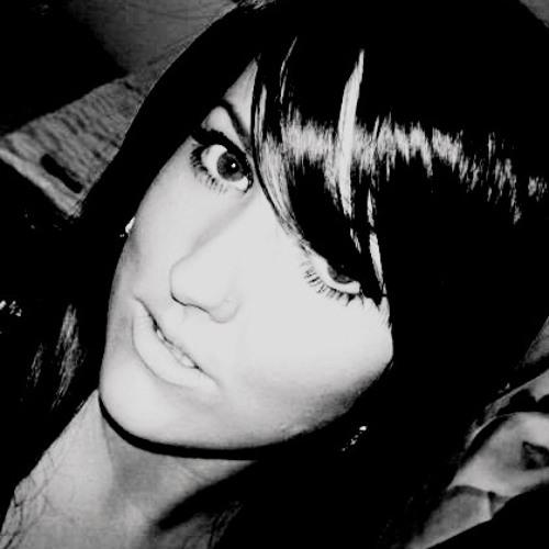 sez4986's avatar