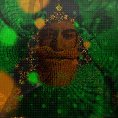 Spacecraft Woota's avatar