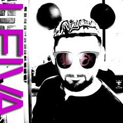 Tiesto vs. Diplo vs. Swedish House Mafia - C'mon from Miami 2 Ibiza [Alex Mix]