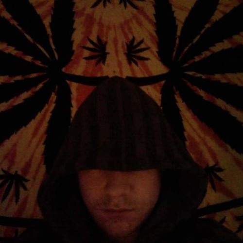 juhman's avatar