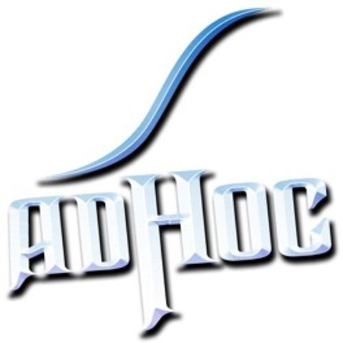 AdHoc Band's avatar