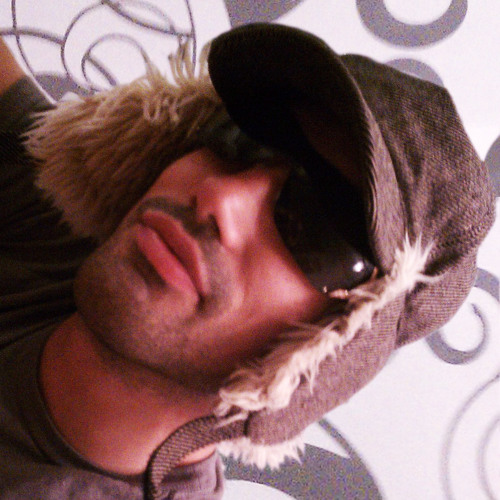 freeman's avatar