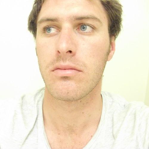 EvanNecker's avatar