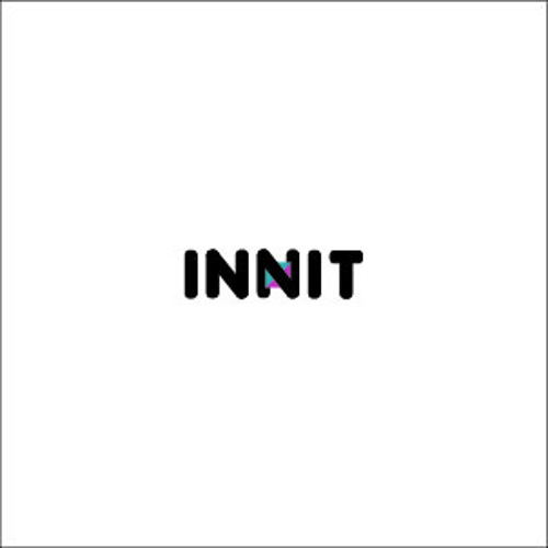innitmusic's avatar