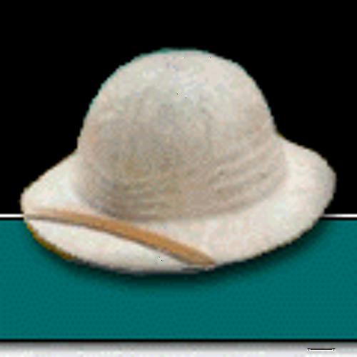 The Shardinal's avatar