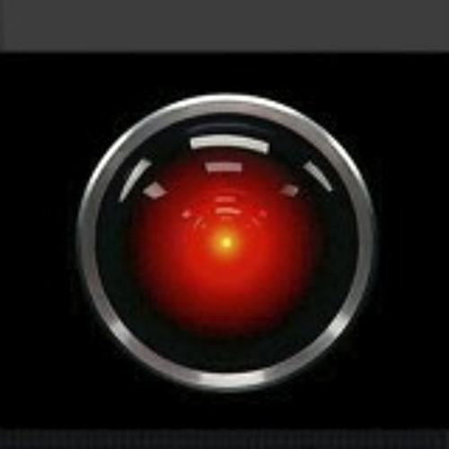 Z3h1r's avatar