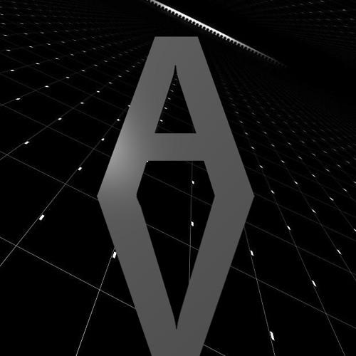 Amor Vitae's avatar
