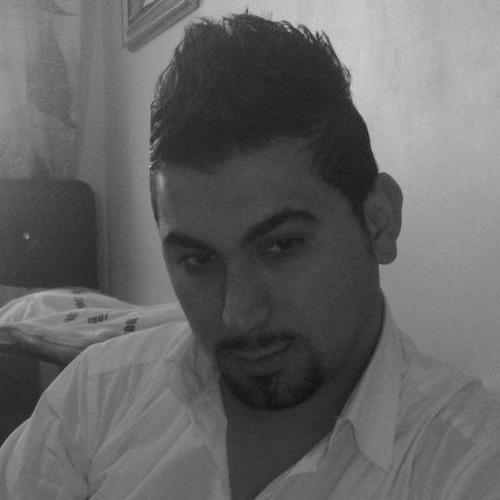 DjUmUt_Ank's avatar