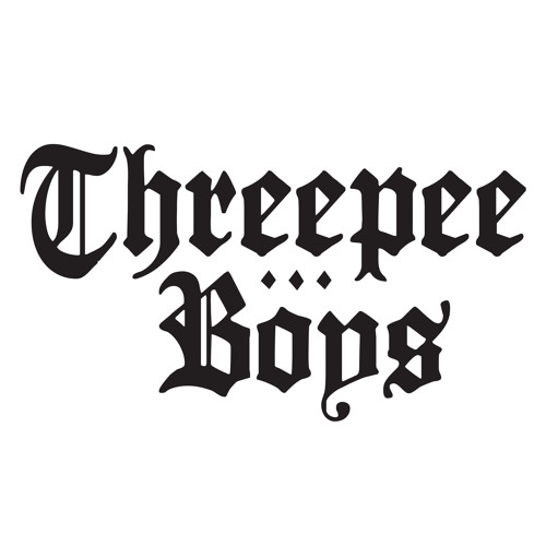 Threepee Boys's avatar