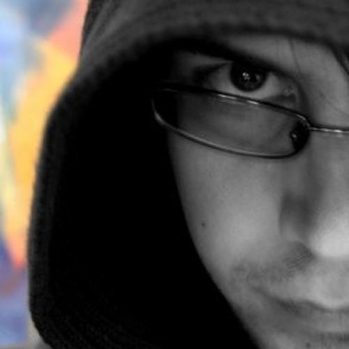 AlchemyDK's avatar
