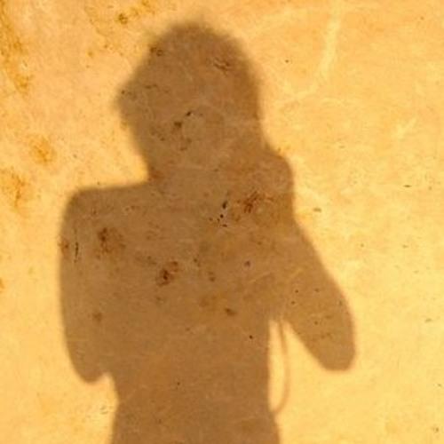 PhilOne's avatar