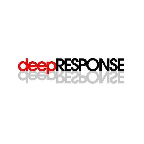deepresponselondon's avatar