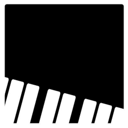 FlynBeats's avatar