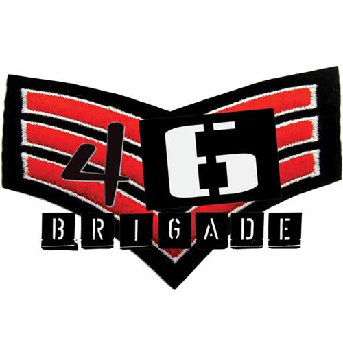 46brigade's avatar