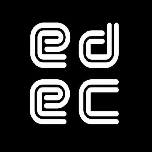 EDEC's avatar