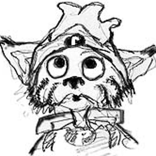 DJ AmbiEnte's avatar