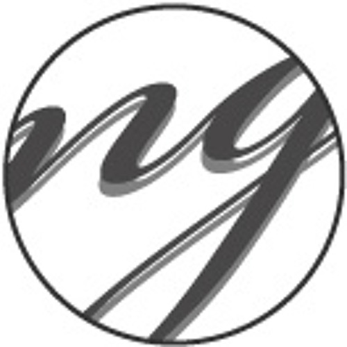 Dijkhuis - Hotel #19 (edit)