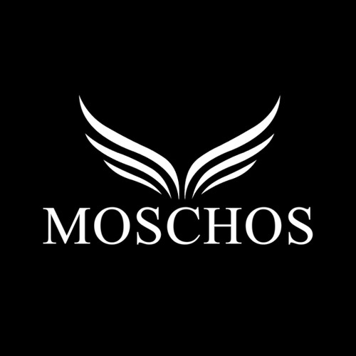 Moschos's avatar