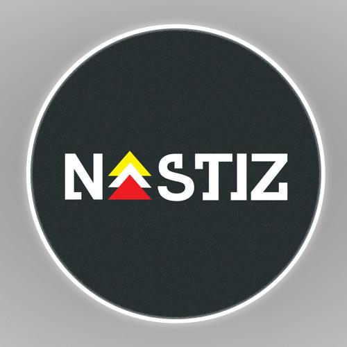 nastiz's avatar