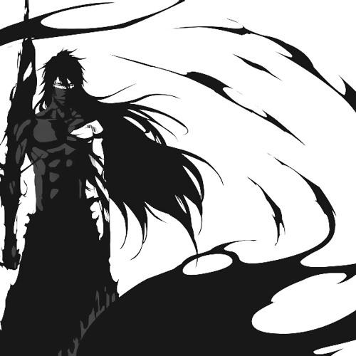 DeeKay07's avatar