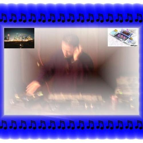 DJ VANFAIDELL's avatar