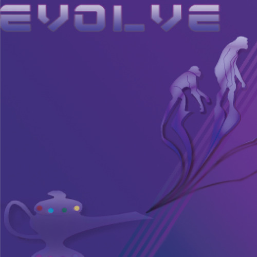 Revolvolution's avatar