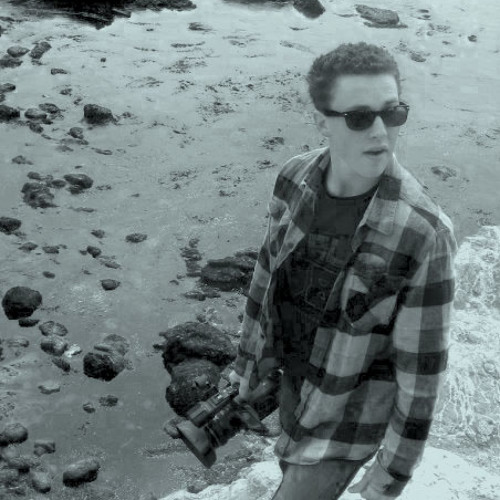 Logan Riley's avatar
