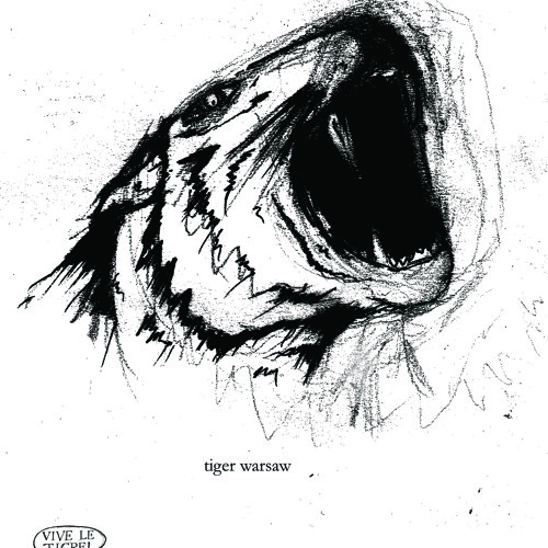 tigerwarsaw's avatar