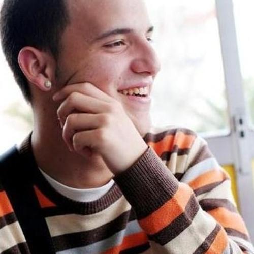 Cristiano05's avatar
