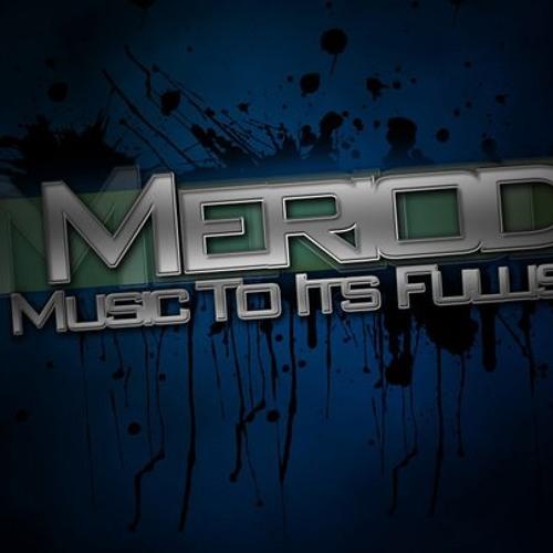MERROID!'s avatar