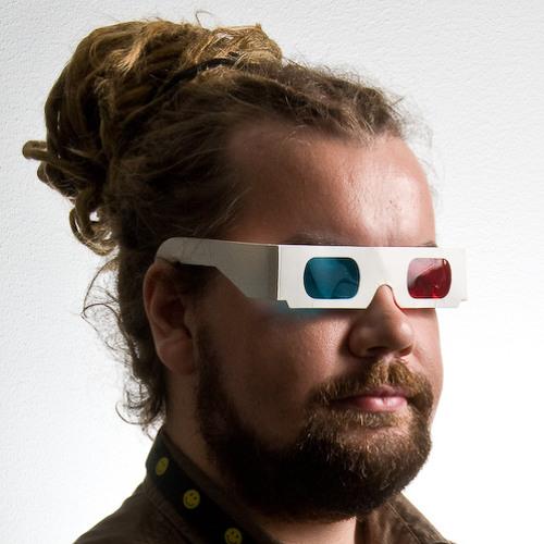 jaffastc's avatar
