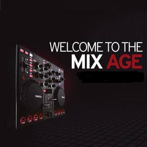 radiomixage's avatar